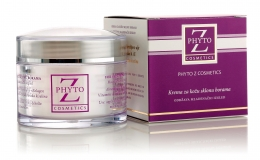 Phyto Anti-Wrinkle Cream