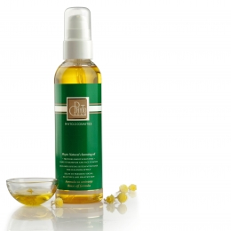 Phyto Natural cleansing oil